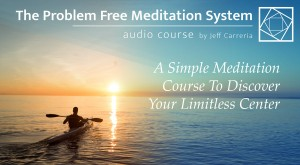 About-Meditation-Course-Covers-05 &quot;width =&quot; 300 &quot;height =&quot; 165 &quot;srcset =&quot; https://aboutmeditation.com/wp-content/uploads/2016/11/About-Meditation-Course-Covers-05 -300x165.jpg 300w, https://aboutmeditation.com/wp-content/uploads/2016/11/About-Meditation-Course-Covers-05-1024x563.jpg 1024w, https://aboutmeditation.com/wp-content /uploads/2016/11/About-Meditation-Course-Covers-05-504x277.jpg 504w, https://aboutmeditation.com/wp-content/uploads/2016/11/About-Meditation-Course-Covers-05- 200x110.jpg 200w, https://aboutmeditation.com/wp-content/uploads/2016/11/About-Meditation-Course-Covers-05.jpg 1200w &quot;sizes =&quot; (larghezza massima: 300px) 100vw, 300px &quot; /&gt;</em></p> <p><span style=